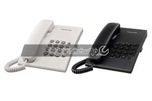 تلفن KX-TS500MX پاناسونیک