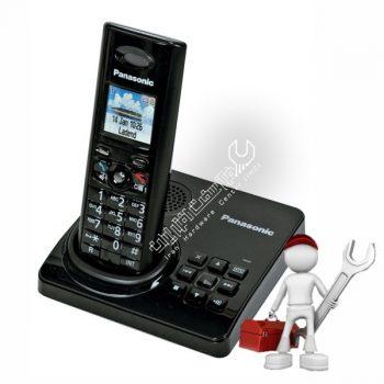 تلفن پاناسونیک KX-TG8220BX